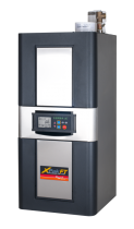 Raypak XPak FT Wall Mounted Boiler