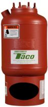 Taco PAX Expansion Tank