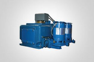 Weinman Condensate Return Systems